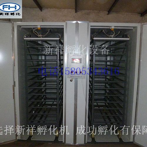 侧板,后板,门板及型材),控制柜(主控电路板,电源板,继电器板和强电